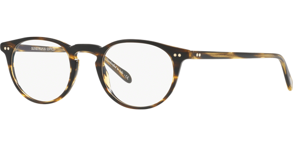Oliver Peoples RILEY-R 5004 image number null