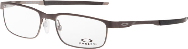 Oakley STEEL PLATE 3222 image number null