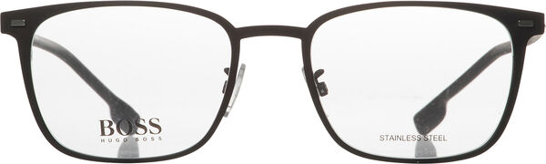 Hugo Boss 1026/F image number null