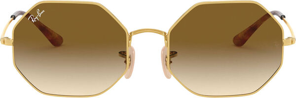 Ray-Ban OCTAGON 1972 image number null
