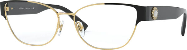 Versace 1267B image number null