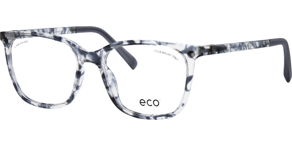 Eco Willow image number null