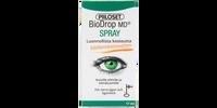 Piiloset BioDrop MD Spray 17 ml