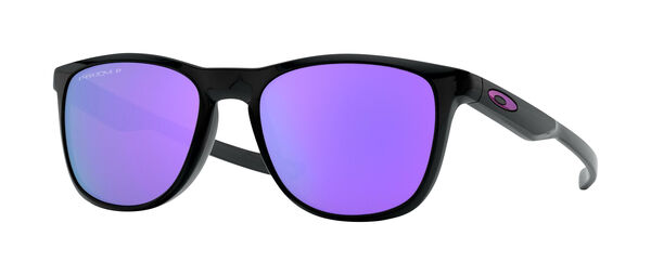 Oakley TRILLBE X 9340 image number null
