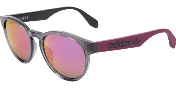 Adidas OR0025 image number null
