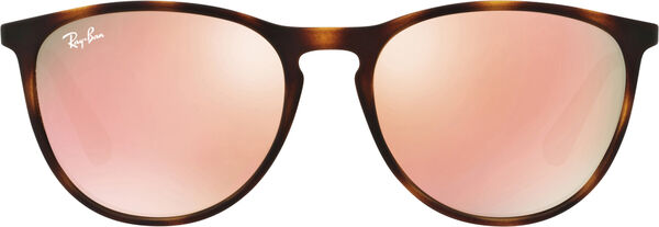Ray-Ban 9060S image number null