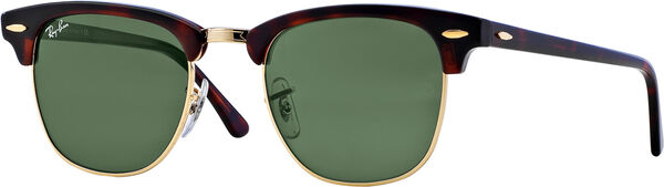 Ray-Ban CLUBMASTER 3016 image number null