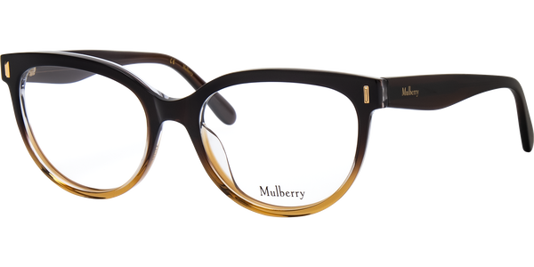 Mulberry VML122 image number null