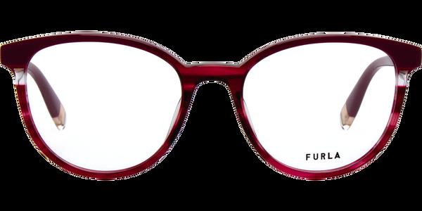 Furla VFU386 image number null