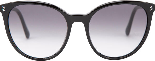 Stella McCartney SC0086S image number null