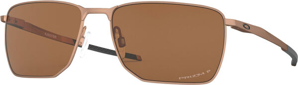 Oakley EJECTOR 4142 image number null