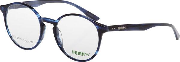 Puma PU0150O image number null