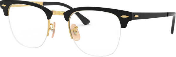Ray-Ban CLUBMASTER METAL 3716VM image number null