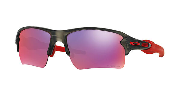 Oakley Flak 2.0 XL 9188 image number null