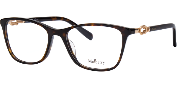 Mulberry VML049 image number null