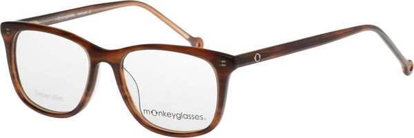 Monkeyglasses Dex image number null