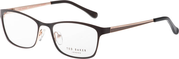 Ted Baker Alona 2234 image number null