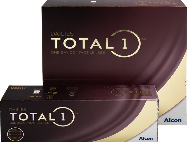 Dailies Total 1 image number null