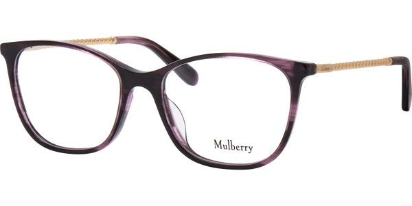 Mulberry VML125 image number null