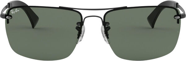 Ray-Ban 3607 image number null