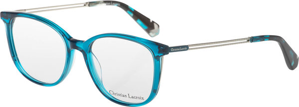 Christian Lacroix CL1092 image number null