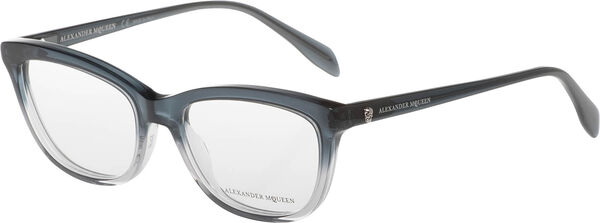 Alexander McQueen AM0161O image number null