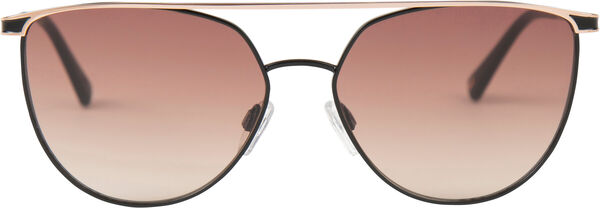 Ted Baker LIDDY TB1586 image number null