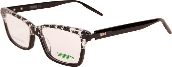 Puma PU263O image number null
