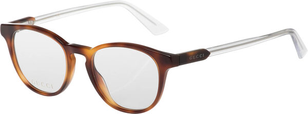 Gucci GG0491O image number null