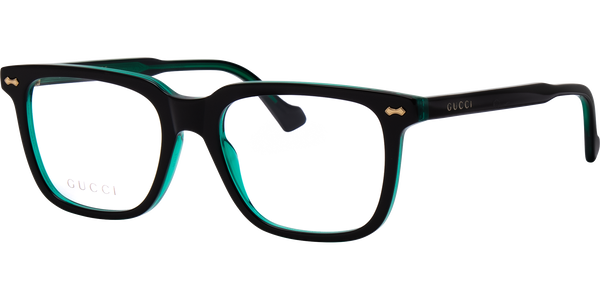 Gucci GG0737O image number null