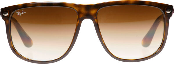 Ray-Ban 4147 image number null