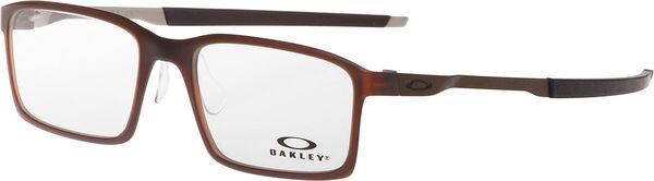 Oakley SOCKET 5.0 3217 image number null