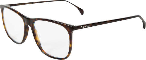 Gucci GG0554O image number null