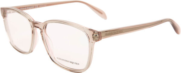 Alexander McQueen AM0244O image number null