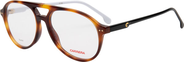 Carrera 2002T/V image number null