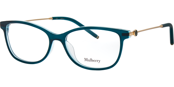 Mulberry VML105 image number null
