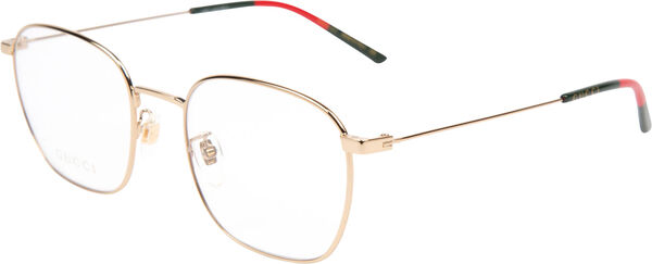 Gucci GG0681O image number null