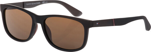 Tommy Hilfiger TH 1520/S image number null