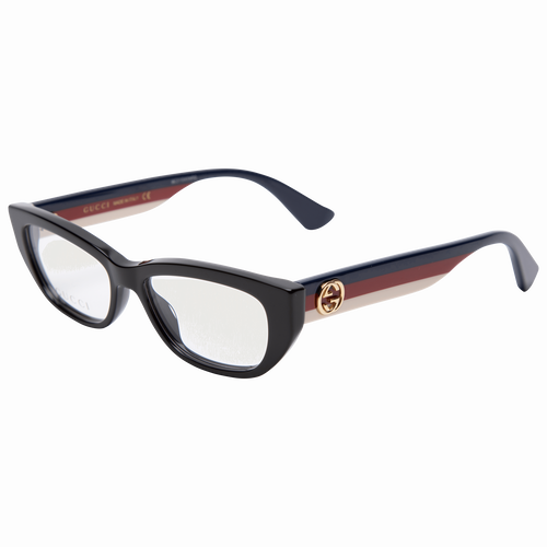 Gucci GG0277O image number null