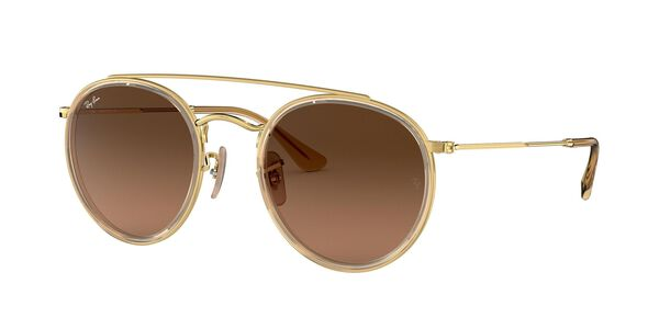 Ray-Ban 3647N image number null