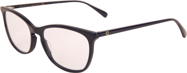 Gucci GG0549O image number null