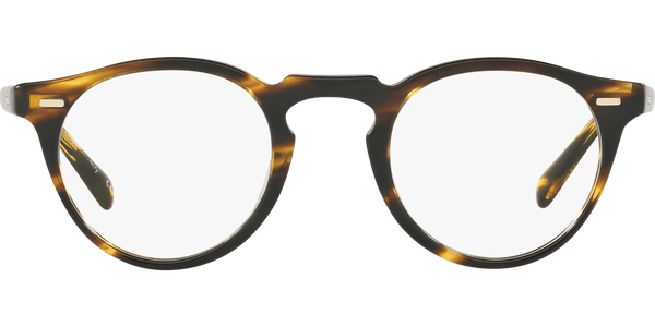 Oliver Peoples GREGORY PECK 5186 image number null