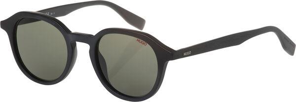Hugo HG 0321/S image number null
