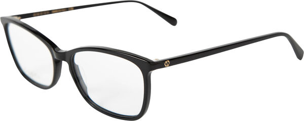 Gucci GG0548O image number null
