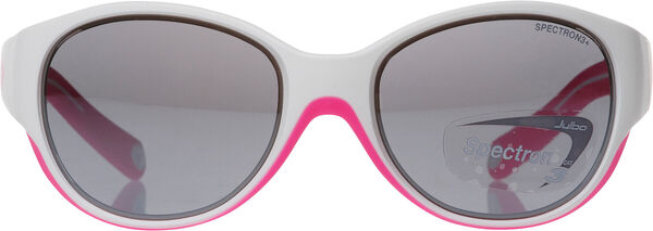 Julbo Lily J490 image number null