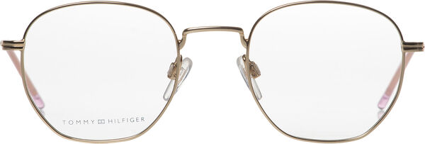 Tommy Hilfiger TH1632 image number null