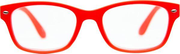 Inspiro Dekkari, punainen image number null