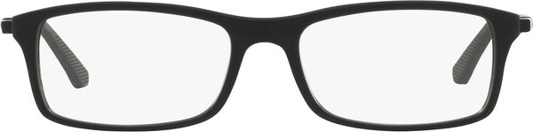 Ray-Ban 7017 image number null