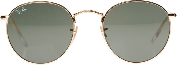 Ray-Ban ROUND METAL 3447 image number null