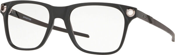 Oakley APPARITION 8152 image number null